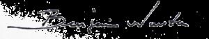 nauta_signature